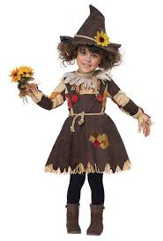 Toddler Girls Halloween Costume California Costumes Dorothy Wizard Oz Girls Toddler Halloween
