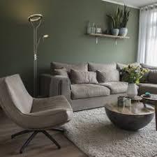 lesele wohnzimmer wohnlandschaft ecksofa kingston für wohnzimmer bezug stoff
