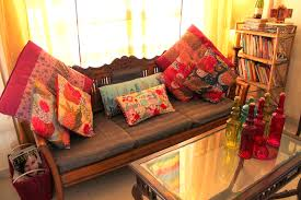diwali decoration ideas at home diwali decoration ideas cooksnlooks in