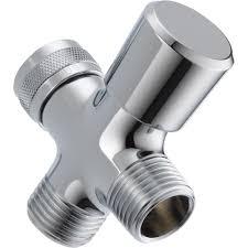 Kitchen Faucet Diverter by Danco Faucet Spray Diverter For Delta 80093e The Home Depot