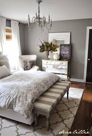a guest bedroom makeover in grays bedroom makeovers auras and