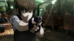 psycho pass movie full hd wallpaper and background 1920x1080