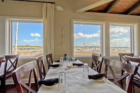 coastal kitchen st simons island coastal kitchen waterfront dining at its best st simons