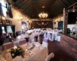 small wedding reception venues wedding ideas