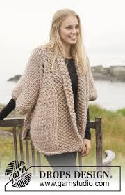 s sweater patterns 1023 best free knitted patterns for images on