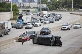 state police west side woman dies in ryan crash chicago tribune