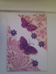 Homemade Mothers Day Cards by Handmade Card Happy Birthday Pinterest Card Making Handmade