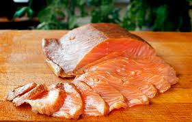 where can i buy smoked salmon cold smoked salmon all that cooking
