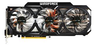 cheap cards weekend hardware sales cheap graphics cards in all price ranges