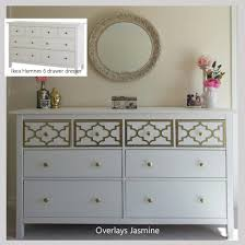 homeware hemnes 8 drawer dresser white 8 drawer dresser ikea