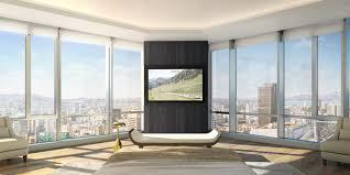 photos of san francisco u0027s tallest penthouse apartment business