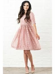 modest bridesmaid dresses modest bridesmaid dresses modest brides dresses modest