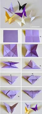 cara membuat origami bunga dari uang kertas 5 kreasi origami yang mudah ditiru dan unik