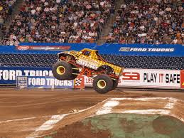 monster truck show in houston houston texas reliant stadium monster jam monster trucks s u2026 flickr
