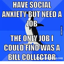 Bill Collector Meme - 25 best memes about you can t hate me now you can t hate me