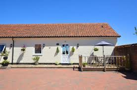Luxury Norfolk Cottages by Luxury Norfolk Country Cottages