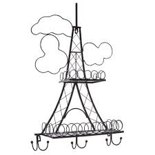 Paris Decor 206 Best Paris Eiffel Tower Decor Images On Pinterest Eiffel