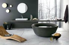 Bathroom Tubs For Sale High End Bathtubs Round Baths On Architonic Bathtubsround Bathtub