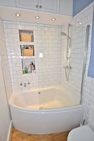 bathrooms small ideas bathrooms ideas for small bathrooms small bathrooms storage ideas