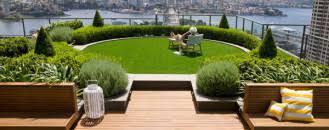 best garden design garden design ideas 38 ways to create a peaceful refuge