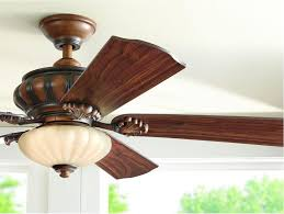 flush mount ceiling fans with led lights flush mount ceiling fans with led lights savage architecture