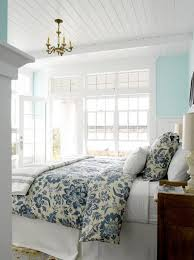 Decorating My Bedroom by 153 Best Bedroom Decorating Ideas Images On Pinterest Bedrooms