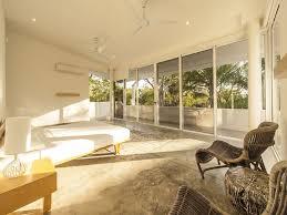 nosara beach front house nosara guanacaste rentbyowner com