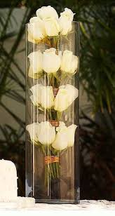 Vase Table Centerpiece Ideas Best 25 Tall Vase Centerpieces Ideas On Pinterest Tall Vases