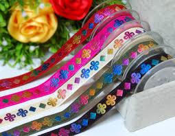 decorative ribbons xiamen lianglian ribbons bows co ltdxiamen lianglian