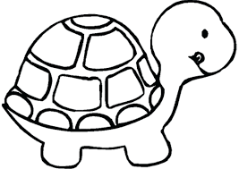 animal free printable coloring pages stencils pertaining pictures