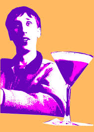 purple martini clip art art for legends kyle stewart truth beauty revolution page 3