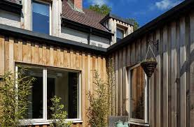extensions that don u0027t require planning permission