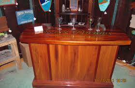 bar top home bar cabinets sets wine bars elegant fun ideas mini