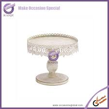 cake stands wholesale k4404crystal cake stands for wedding cakes decorative metal