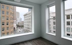 Loft Apartment Design by Apartment New Milwaukee Loft Apartments Small Home Decoration