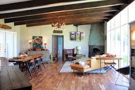 21 beautiful mid century modern living room ideas living room mid