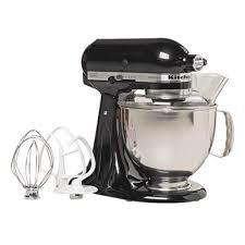 shop small kitchen appliances blain u0027s farm u0026 fleet