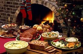 christmas dinner order online christmas dinner ideas 2017 best easy menu recipes ideas