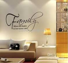 contemporary decoration home wall decals neoteric design