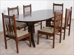 kitchen ashley furniture dinettes round dining tables for 8 full size of kitchen ashley furniture dinettes round dining tables for 8 round dining table