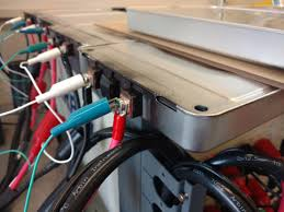 nissan leaf battery cost ucd microgrid