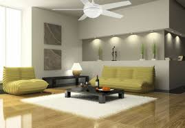 White Bedroom Ceiling Fans Dazzle Hunter Ceiling Fan Remote Control Reset Tags Hunter