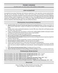 A Resume 26 Best Resume Writing Help Images On Pinterest Resume Writing