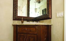 bathroom mirror ideas diy decorating ideas for bathroom mirrors home ideas