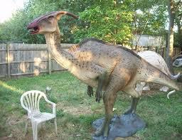 dinosaur statues dinosaur garden figures dinosaur playground