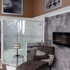 floor and decor az floor decor 20 photos 28 reviews home decor 7125 e