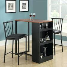 small bar tables home small pub tables small bistro table for kitchen 4wfilm org