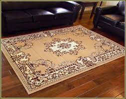 Menards Area Rugs Rugs Best Round Area 912 As Home Depot Shag At Special Buy 810