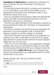 the ultimate guide to applying to duke