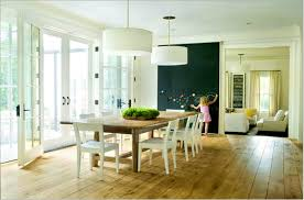 Dining Room Lighting Fixtures Ideas by Furniture Knockout Spaces Modern Organic Interiors Farmhouse